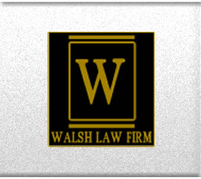 Walsh & Walsh Law Firm